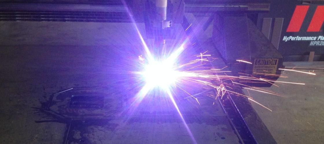 darr-welding-cnc-plasma-cutter