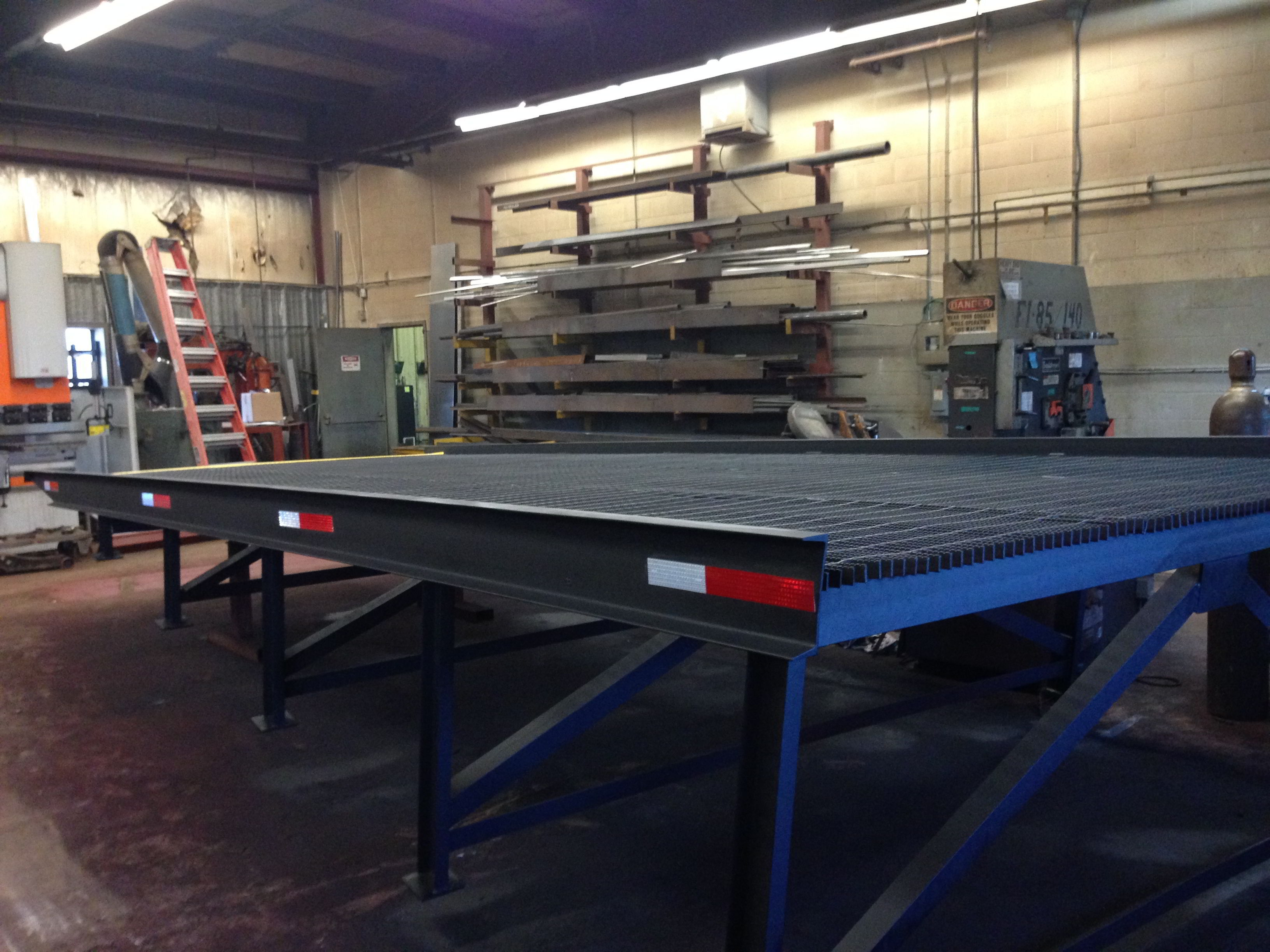 darr-welding-custom-forklift-ramp